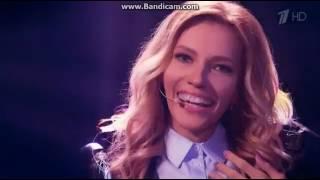 Julia Samoilova   Flame Is Burning Russia Eurovision 2017   Official Music Video