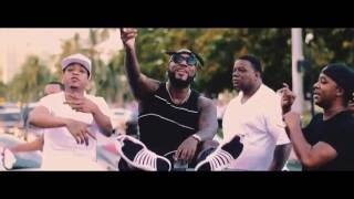 Jeezy | Trap Or Die 3 Trailer | [Directed By Pilot Industries]
