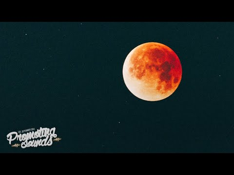 Goody Grace - In the Light of the Moon (ft. lil aaron)