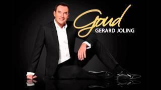 Gerard Joling - Engel Van Mijn Hart