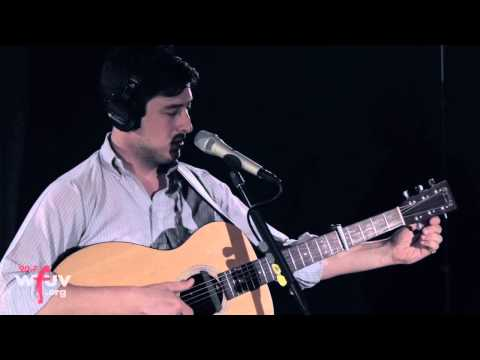 mumford-sons-ghosts-that-we-knew-live-at-wfuv-wfuv-public-radio