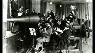 Michael Coleman - The Trip to Sligo/Tell Her I Am