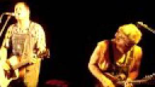 Hayseed Dixie @ the Raigmore: Dirty Deeds Done Dirt Cheap