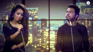 Mile ho tum hum ko by Neha kakkar r and tony Kakkar it will touches your heart .