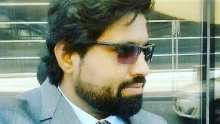 Job for Indian in Dubai Good Salary free visa