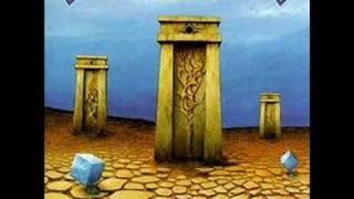 Stratovarius - Forever