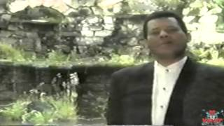 Juro Por Mi Vida - Rudy Marquez (HD-HQ Video Oficial) sonido digial 2014