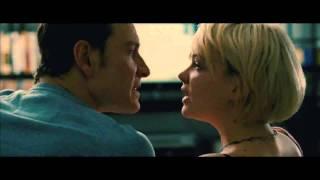 Shame - Trailer español HD