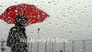 It´s a heartache - Bonnie Tyler (Subtitulado Español)