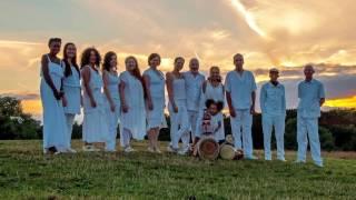 The London Lucumi Choir - Babafururu/OfunRuru ft. Ricardo Axé (Raf Riley Remix)