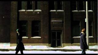 Scott Pilgrim Vs. The World Alternate Ending (DVD/Blu Ray Extra)