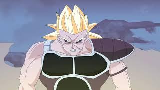 Dragon Ball Absalon S01E01 VOSTFR width=