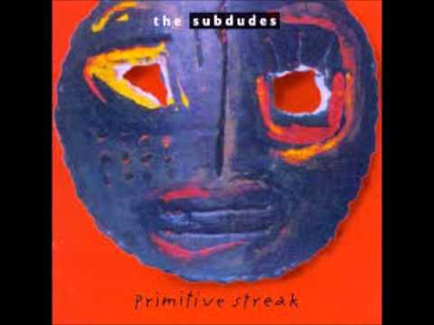 the-subdudes-love-somebody-jim-wojtasiewicz