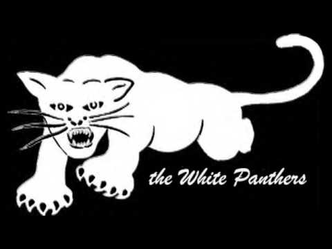 Raven interviews White Panther Tom Watts