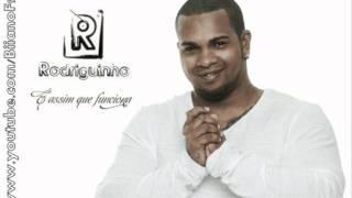 Rodriguinho  - Ta estragando Tudo DVD 2011