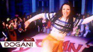 DJOGANI - Skaci - Official video HD