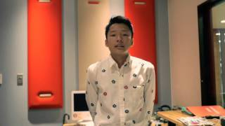 【INNOVATION WORLD】NPO 法人 Wraith of candy 代表 新井雄貴さんの Dream Pitch