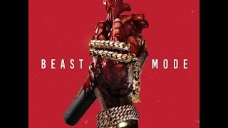 Lay Up (Lyrics) - Future (Beast Mode)