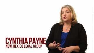Albuquerque Criminal Lawyer