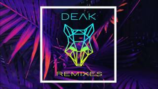 Spoon 21 - Deák (StarWhores Remix)