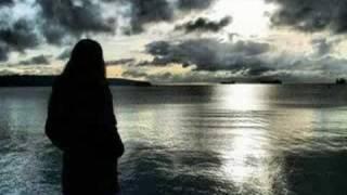 Llueve - Lorna