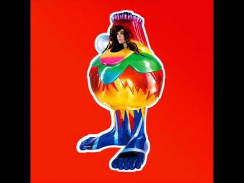 Björk Chords Chordify