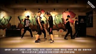 Trap - Henry (DefDance cover) mirrored HD