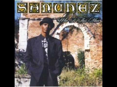 sanchez-amazing-grace-lvnasol