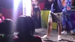 General Trix live in Jamaica / Negril @ Tropical Village / Dream weekend 2016