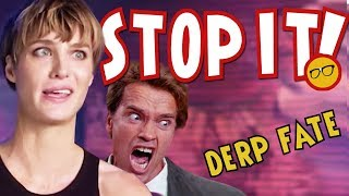 Terminator: Dark Fate's Failure Proves Agenda Doesn't Sell | The Access Media is Shocked!