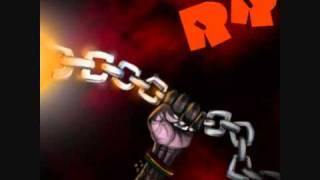 12 Vencedores Vencidos [Reggae Redondos]