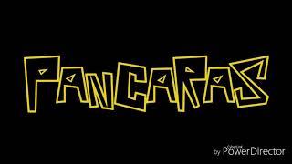 PANCARAS  - Orang Merdeka