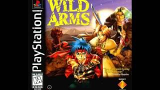 Sound Test Unlocked! Best VGM 001 - Into the Wilderness (Wild Arms)