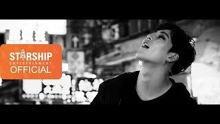 [MIXTAPE] 주헌(JOOHEON)_Rhythm