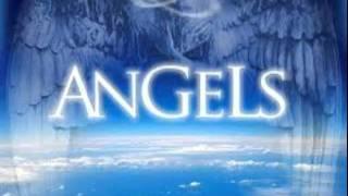Angels LF  Volta Pa Mi
