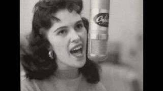 Wanda Jackson - Funnel of Love