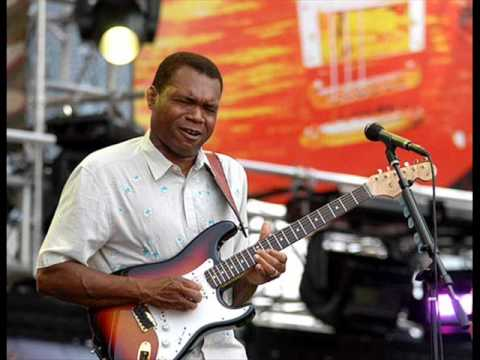 robert-cray-just-a-loser-jazzygit