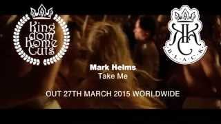 Mark Helms - Take Me