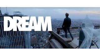 DREAM - Inspirational Video