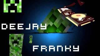 DJ Franky D - Bruno Mars Billionaire -