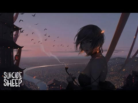 VALNTN - Can't Let Go (feat. Emilia Ali)