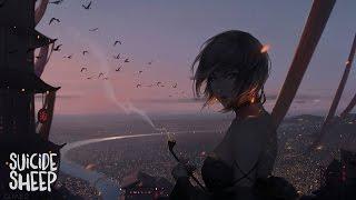 VALNTN - Can't Let Go (feat. Emilia Ali)