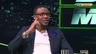 NYUNDO YA BARUAN: Usiyoyajua kuhusu msanii Alikiba kama mwanasoka width=