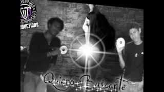 ★Quiero Buscarte Campbell y Fracpi (Official Video) HD ★REGGAETON 2013★.wmv