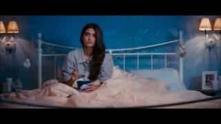 """✰PStaar✰ """"Kaske Zivinav"""" Song Official 2016 Video HD"""
