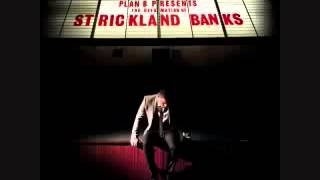 Plan B - Prayin HQ + Lyrics.flv