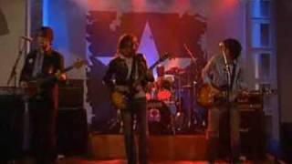 The Libertines - What Became of the Likely Lads (live)