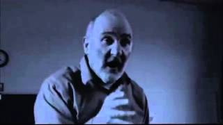 De mi muerte - caserbero video oficial