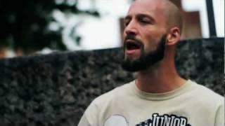 General Knas - En God Vän [Officiell Video]