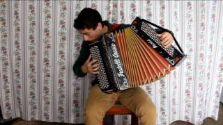 "Fado -""Bairro Alto"" (Cover by Miguel Guerreiro)"